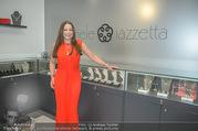 Opening - Iazzetta Store - Do 19.04.2018 - Gabriele IAZZETTA4