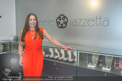 Opening - Iazzetta Store - Do 19.04.2018 - Gabriele IAZZETTA5