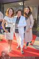 Opening - Iazzetta Store - Do 19.04.2018 - Vera INT-VEEN, Gitta SAXX, Tanja DUHOVICH36
