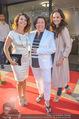 Opening - Iazzetta Store - Do 19.04.2018 - Vera INT-VEEN, Gitta SAXX, Tanja DUHOVICH37
