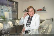 Opening - Iazzetta Store - Do 19.04.2018 - Vera INT-VEEN62