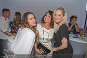Opening - Iazzetta Store - Do 19.04.2018 - Jessica PASZKA, Gitta SAXX, Janine KUNZE68