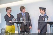 Pressekonferenz Esterhazy Wiener Sängerknaben - Muth - Fr 20.04.2018 - 3