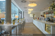 Al Banco Bar Opening - Erste Bank Campus - Di 24.04.2018 - Bar, Restaurant, Innenarchitektur6