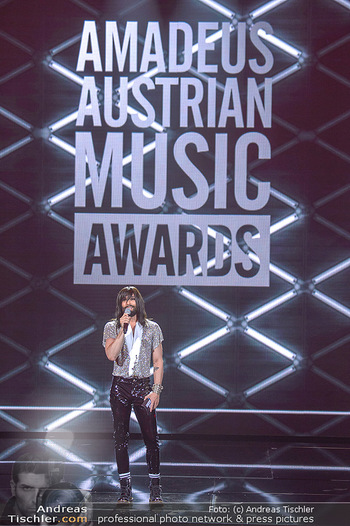Amadeus Austria Music Awards 2018 - Volkstheater - Do 26.04.2018 - Conchita (Wurst)103
