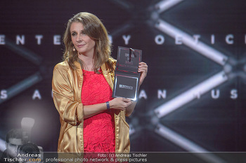 Amadeus Austria Music Awards 2018 - Volkstheater - Do 26.04.2018 - Birgit DENK122