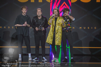 Amadeus Austria Music Awards 2018 - Volkstheater - Do 26.04.2018 - Farewell dear Ghost135
