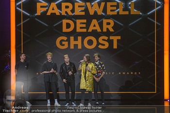 Amadeus Austria Music Awards 2018 - Volkstheater - Do 26.04.2018 - Farewell dear Ghost139