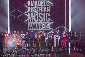 Amadeus Austria Music Awards 2018 - Volkstheater - Do 26.04.2018 - 166