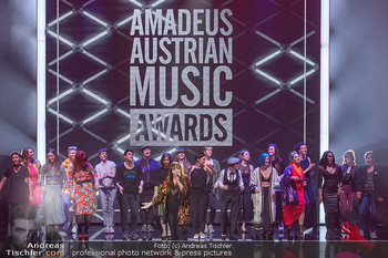 Amadeus Austria Music Awards 2018 - Volkstheater - Do 26.04.2018 - 168