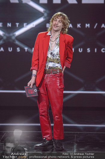 Amadeus Austria Music Awards 2018 - Volkstheater - Do 26.04.2018 - Voodoo JÜRGENS174
