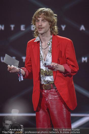 Amadeus Austria Music Awards 2018 - Volkstheater - Do 26.04.2018 - Voodoo J�RGENS175