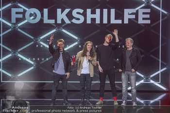 Amadeus Austria Music Awards 2018 - Volkstheater - Do 26.04.2018 - FOLKSHILFE179
