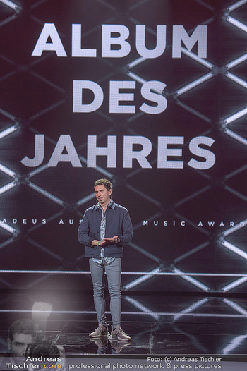 Amadeus Austria Music Awards 2018 - Volkstheater - Do 26.04.2018 - 184