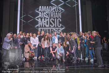 Amadeus Austria Music Awards 2018 - Volkstheater - Do 26.04.2018 - 225