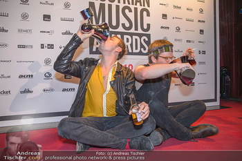 Amadeus Austria Music Awards 2018 - Volkstheater - Do 26.04.2018 - 253