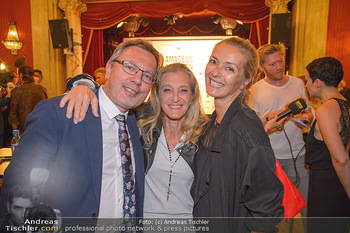 Amadeus Austria Music Awards 2018 - Volkstheater - Do 26.04.2018 - 263