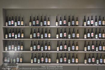 LifeBall Wein - Wein & Co - Di 08.05.2018 - Die Weine5
