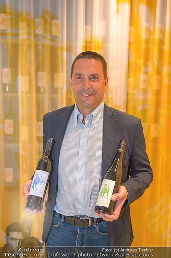 LifeBall Wein - Wein & Co - Di 08.05.2018 - Wolfgang FR�HBAUER6