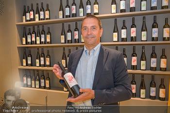 LifeBall Wein - Wein & Co - Di 08.05.2018 - Wolfgang FR�HBAUER8