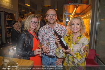 LifeBall Wein - Wein & Co - Di 08.05.2018 - 9