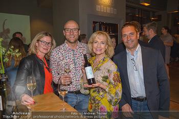 LifeBall Wein - Wein & Co - Di 08.05.2018 - 13