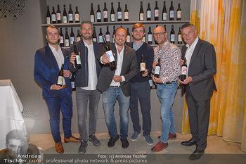 LifeBall Wein - Wein & Co - Di 08.05.2018 - 33