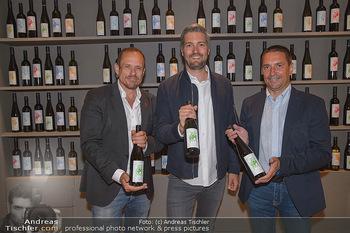 LifeBall Wein - Wein & Co - Di 08.05.2018 - 40