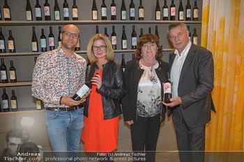 LifeBall Wein - Wein & Co - Di 08.05.2018 - 43