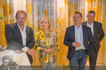 LifeBall Wein - Wein & Co - Di 08.05.2018 - 44
