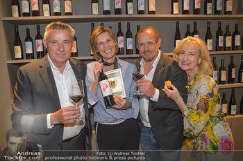 LifeBall Wein - Wein & Co - Di 08.05.2018 - 71