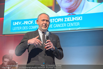 Gesund & Fit Award - Novomatic Forum - Di 15.05.2018 - Christoph ZIELINSKI123