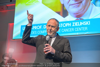 Gesund & Fit Award - Novomatic Forum - Di 15.05.2018 - Christoph ZIELINSKI125