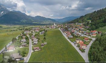 Feel Austria - Österreich - Mi 16.05.2018 - Haus im Ennstal, Region Schladming Dachstein22