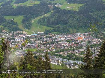 Feel Austria - Österreich - Mi 16.05.2018 - Schladming Region Dachstein27