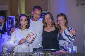 Theaterfest NÖ Präsentation - Novomatic Forum - Mo 28.05.2018 - Noemi-Maddalena HIRSCHAL, Christian DOLEZAL, Susi STACH, Charlot14