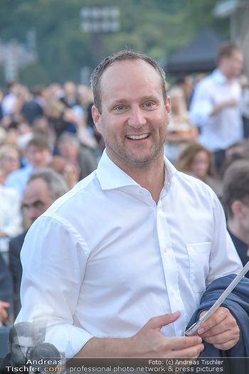 Sommernachtskonzert 2018 - Schloss Schönbrunn - Do 31.05.2018 - Matthias STROLZ24