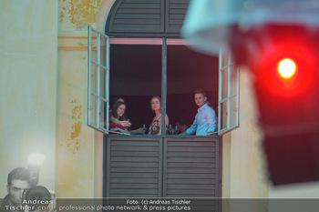 Sommernachtskonzert 2018 - Schloss Schönbrunn - Do 31.05.2018 - 60