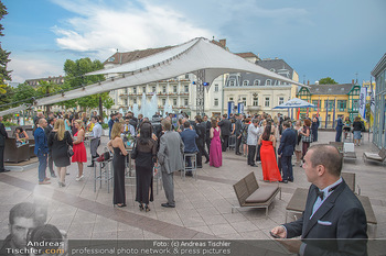 emba Awards 2018 - Casino Baden - Di 05.06.2018 - 32