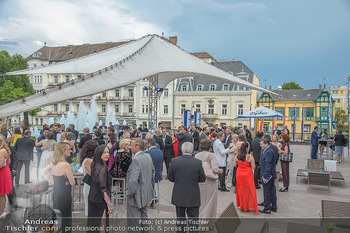 emba Awards 2018 - Casino Baden - Di 05.06.2018 - 33