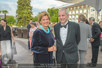 emba Awards 2018 - Casino Baden - Di 05.06.2018 - 53