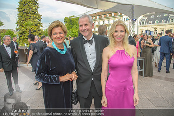 emba Awards 2018 - Casino Baden - Di 05.06.2018 - Cathy ZIMMERMANN, Bettina GLATZ-KREMSNER, Wolfgang KONRAD54