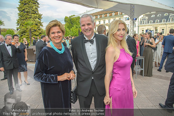 emba Awards 2018 - Casino Baden - Di 05.06.2018 - Cathy ZIMMERMANN, Bettina GLATZ-KREMSNER, Wolfgang KONRAD55