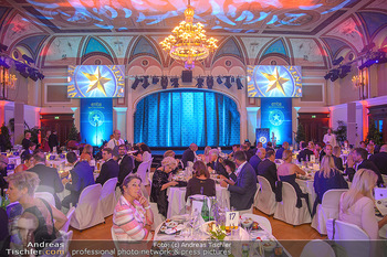emba Awards 2018 - Casino Baden - Di 05.06.2018 - 65