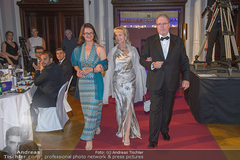 emba Awards 2018 - Casino Baden - Di 05.06.2018 - 69
