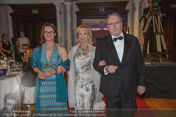emba Awards 2018 - Casino Baden - Di 05.06.2018 - 70