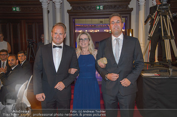 emba Awards 2018 - Casino Baden - Di 05.06.2018 - 71