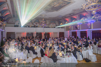 emba Awards 2018 - Casino Baden - Di 05.06.2018 - 72