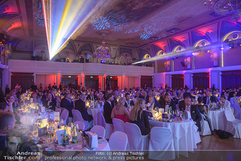 emba Awards 2018 - Casino Baden - Di 05.06.2018 - 73