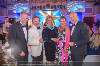 emba Awards 2018 - Casino Baden - Di 05.06.2018 - 82